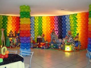 espaço savassi salao festa