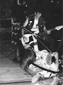 Primer Concurso de Rock de La Coruña, 1982: