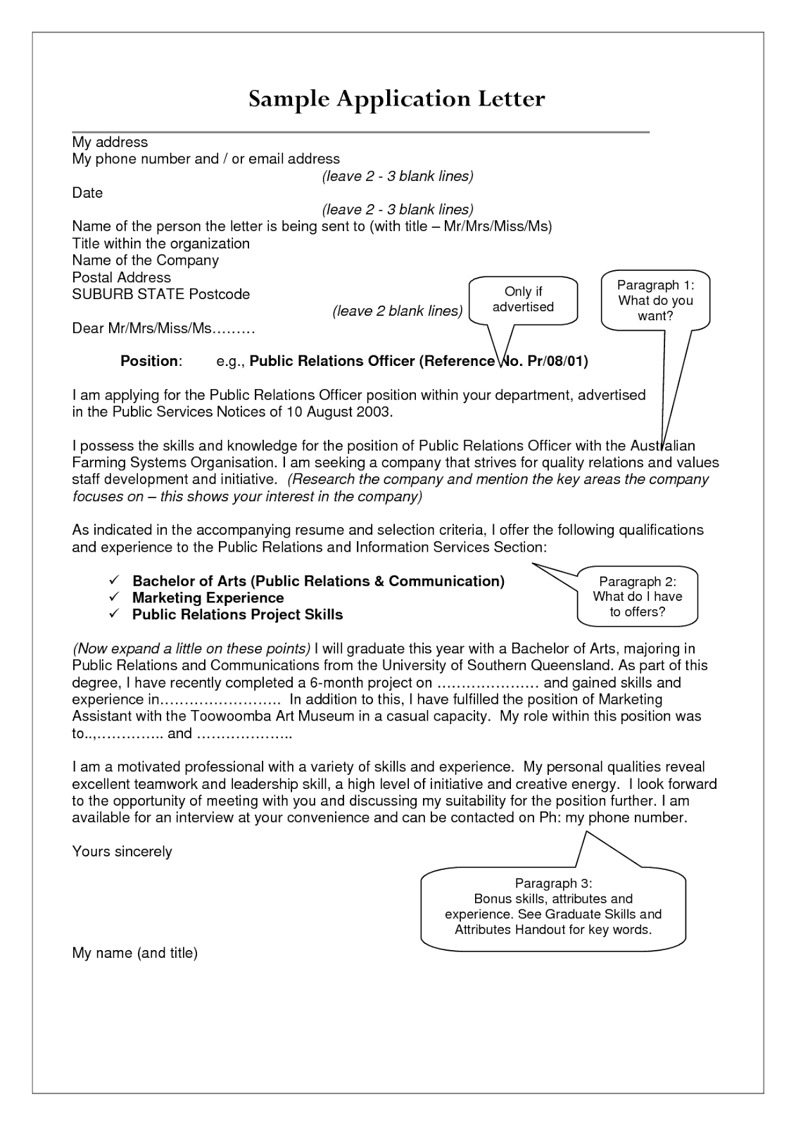 how to write an application letter email email cover letter samples cover letter administrative