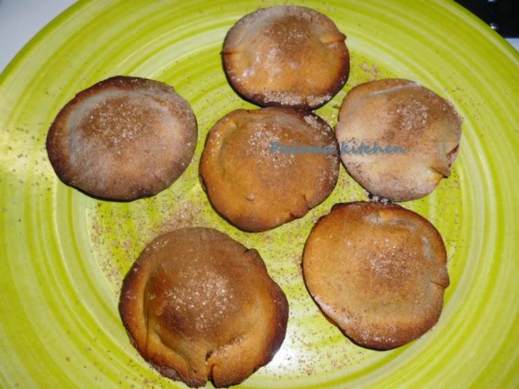 Palets de compote de pommes maison mes petites passions - Compote de poire maison ...