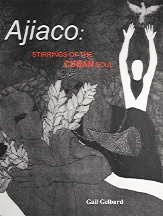 AJIACO / Catalogue / 2009