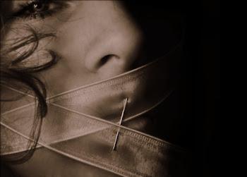 El silencio nos conectaba de una forma que las palabras no podían…