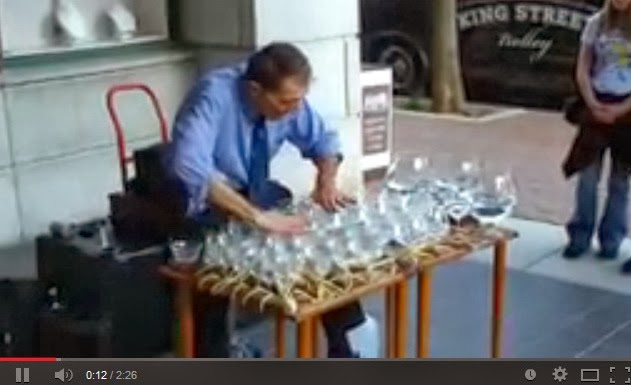 http://www.funmag.org/video-mag/mix-videos/playing-music-with-glass-video/