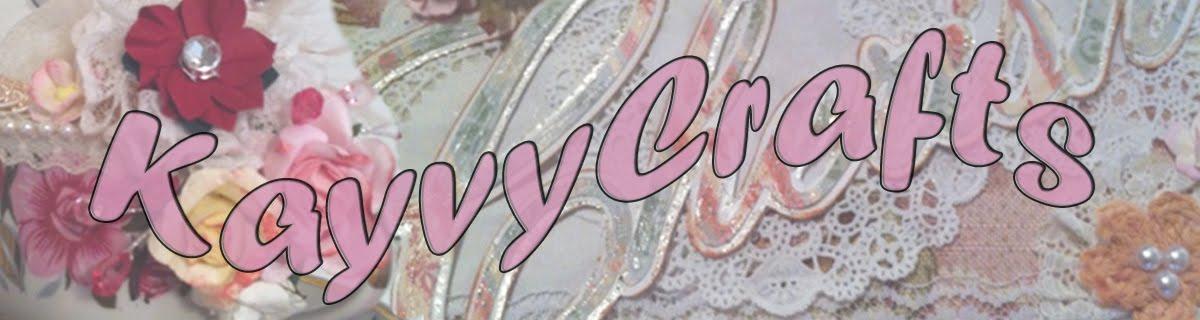 KayVyCraft