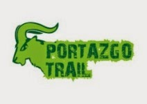 Portazgo Trail
