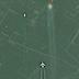 China : UFO Captured On Google Maps