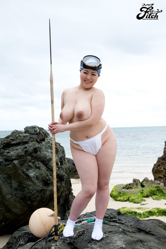 Fuzoku girls chubby