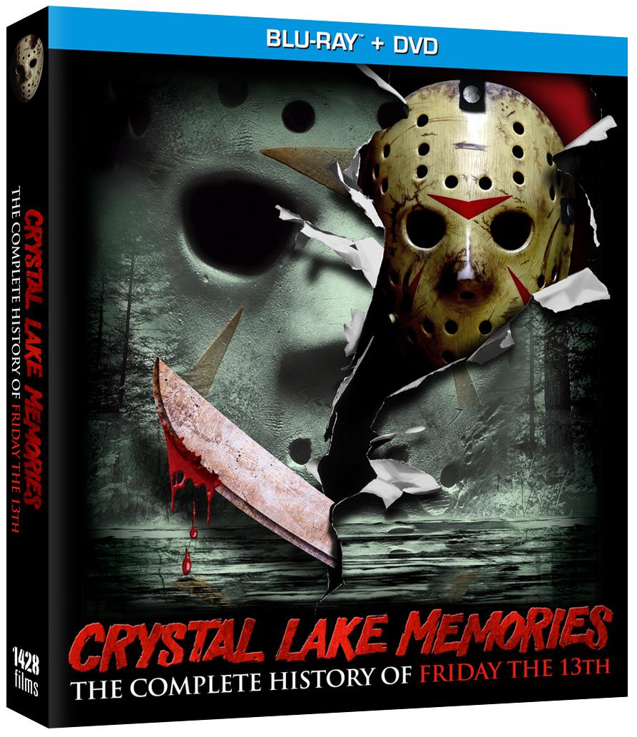 http://2.bp.blogspot.com/-8JZrp75Jm-4/UgUFrfUcKGI/AAAAAAAANK8/oYTIZTwmhR8/s1600/crystal-lake-memories-artwork.jpg