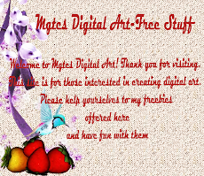 Mgtcs Digital Art-Free Stuff