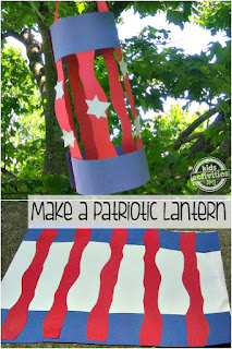 http://kidsactivitiesblog.com/29244/4th-of-july-craft