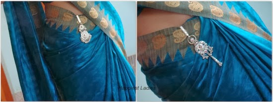 saree belts