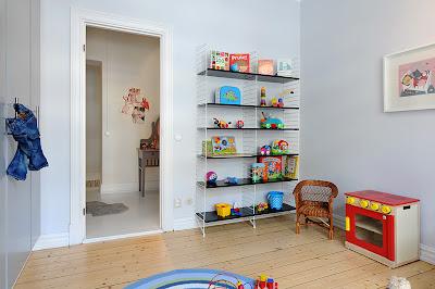 Carol m estanter a infantil - Estanteria biblioteca infantil ...