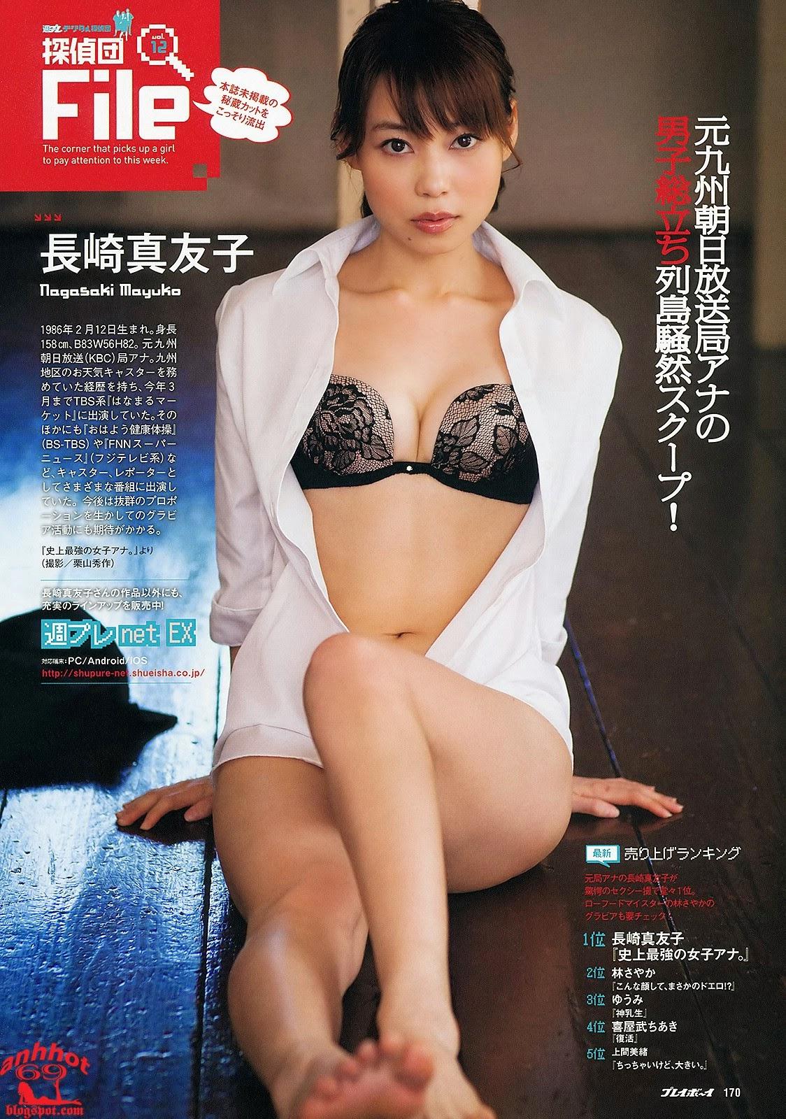 mayuko-nagasaki-02228221