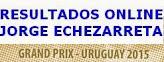 GPS Jorge Echezarreta (vi 17/abr)