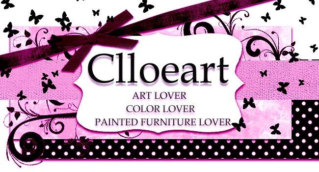 Clloeart