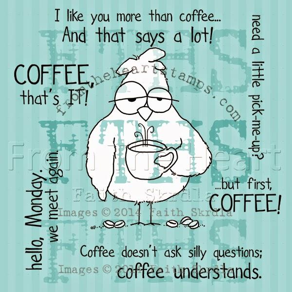 http://fromtheheartstamps.com/shop/birdbrain-chick/152-birdbrain-needs-coffee.html