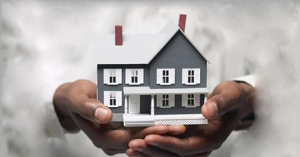 Gong bembibre seguro de responsabilidad civil for Agencia inmobiliaria