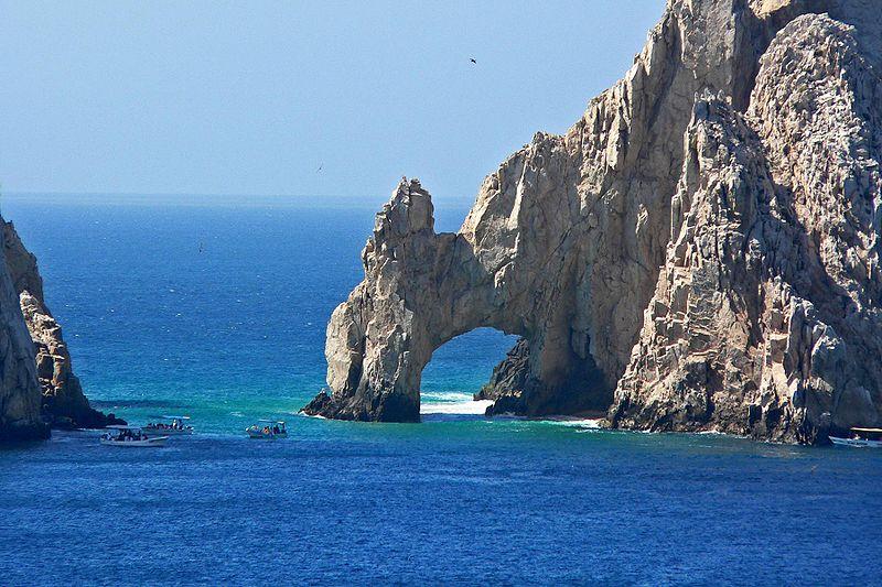 Cabo San Lucas Los Arcos.jpg