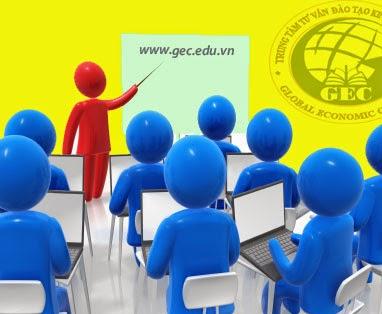 Đào tạo nghiệp vụ kinh tế ngắn hạn