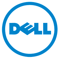 Dell International