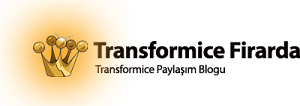 Transformice Firarda | Transformice Hileleri, Hilesini İndir
