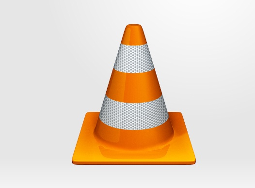 All Shortcuts Of VLC Media Player