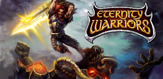 Eternity Warriors for android