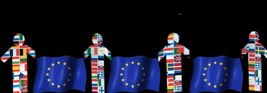 """~""""\#Európa: A Fejlesztés Játéka/""""~"""