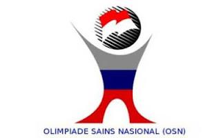 Download Kumpulan Soal dan Pembahasan Olimpiade Fisika SMA