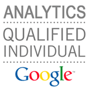 Tips for the Google Analytics IQ exam