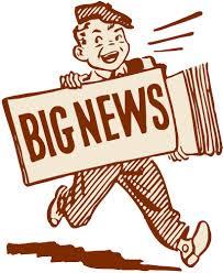 ¡Nace Playa Blanca News!