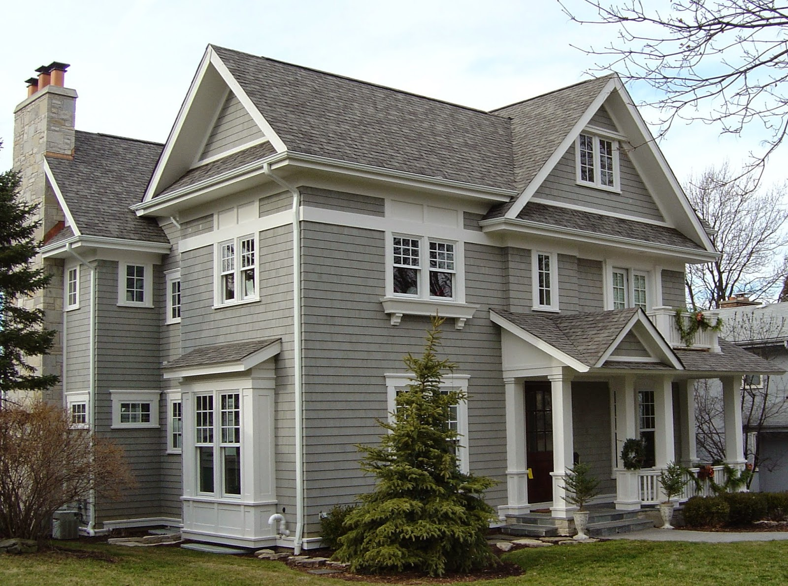 Everything you need to know about galvalume gutter supply for Does a house need gutters
