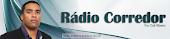Blog Rádio Corredor.