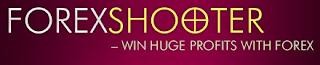 ForexShooter BIsnis Online yang Menjanjikan