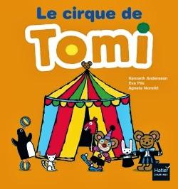 http://lesmercredisdejulie.blogspot.fr/2013/11/le-cirque-de-tomi.html