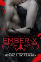 http://www.amazon.com/Ember-Death-Collectors-Jessica-Sorensen-ebook/dp/B00CF6MN84/ref=zg_bs_6487838011_f_33