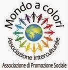 Mondo a colori | Associazione