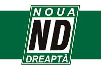 NUEVA DERECHA