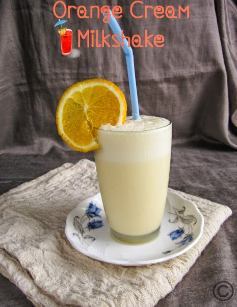 easy-milkshake-with-ice-cream