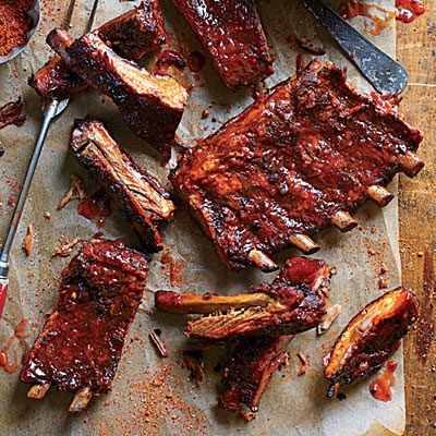 ... smoky beef kansas city sweet and smoky ribs recipe yummly kansas city