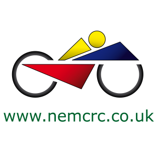 NEMCRC
