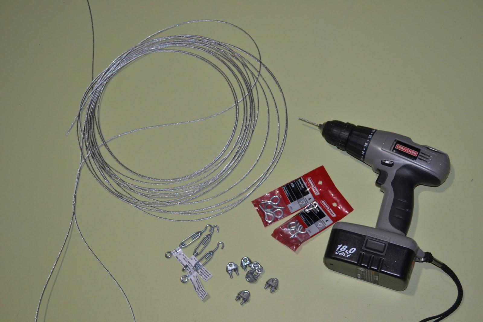 diy wire curtain wire center u2022 rh 104 238 162 224
