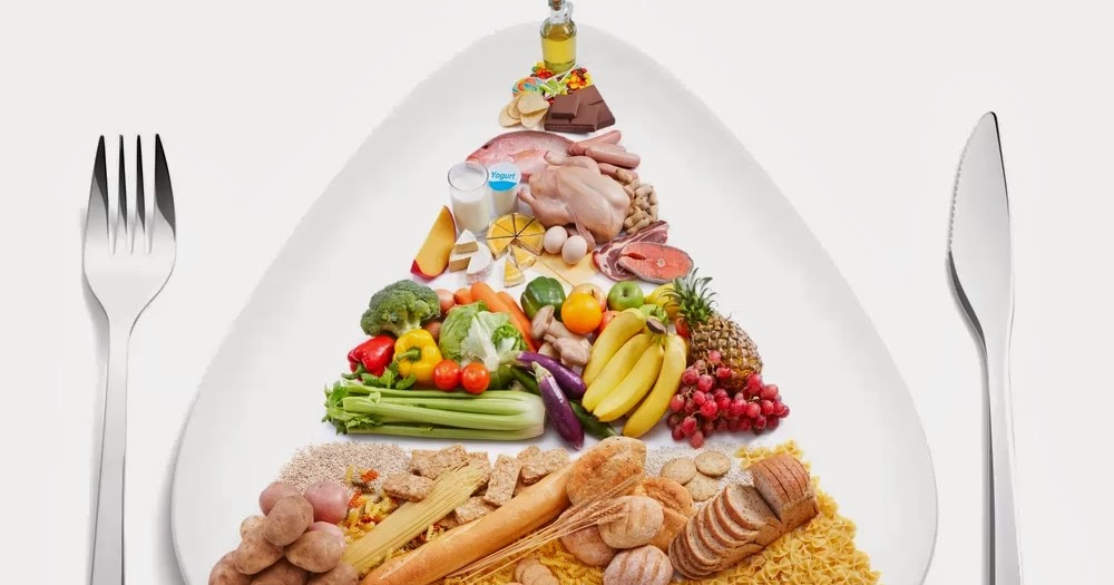 Tips Diet Sehat Untuk Kecantikan Wanita