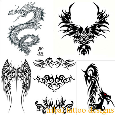 family tattoos designs