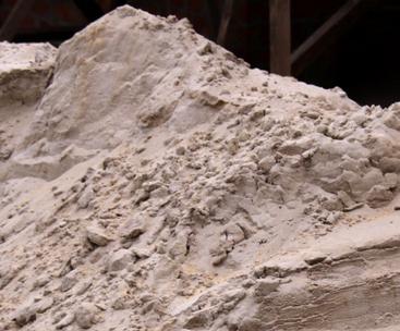 λάσπη για χτίσιμο