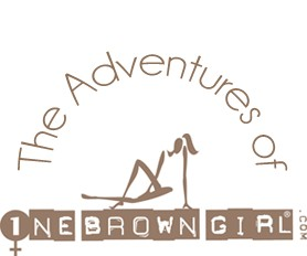 OneBrownGirl.com® - Culture. Diversity. Humanity. Travel.