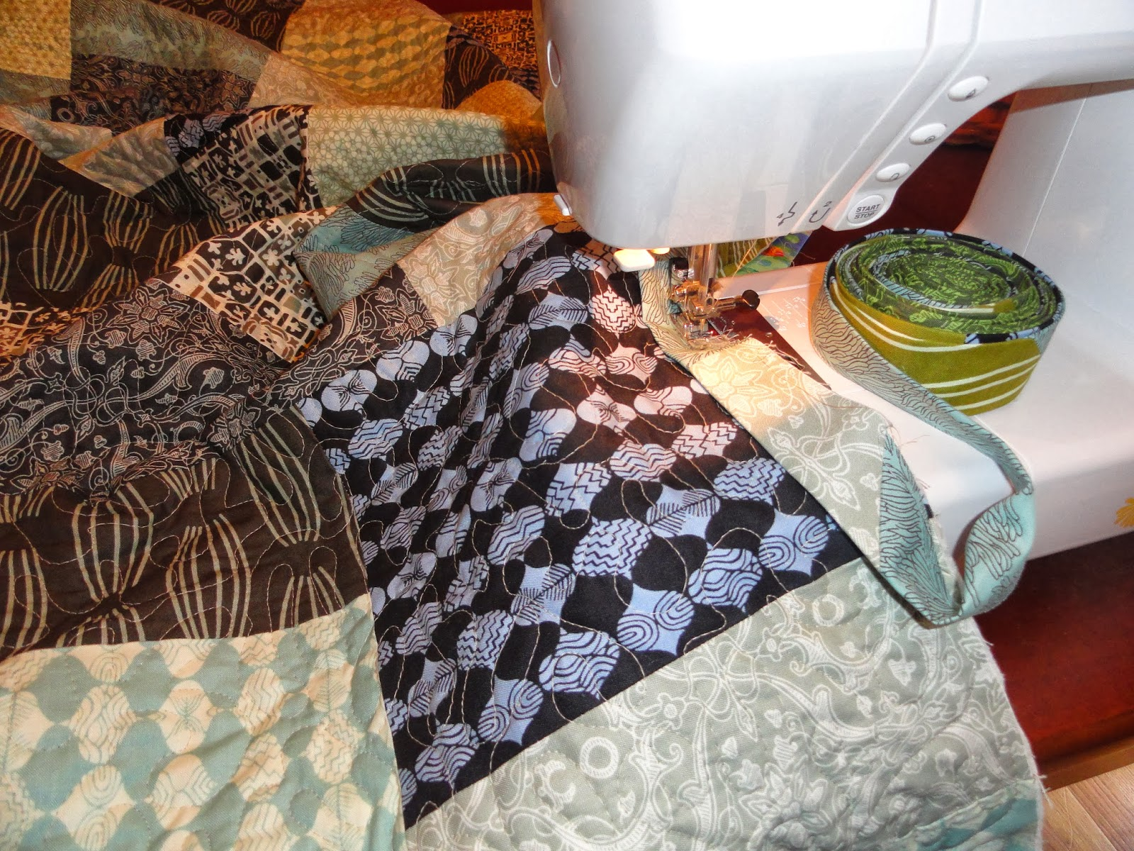 made have quilting man johndeere pin quilt blankets pinterest i