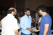 Telugu movie Lovers audio release-thumbnail-15