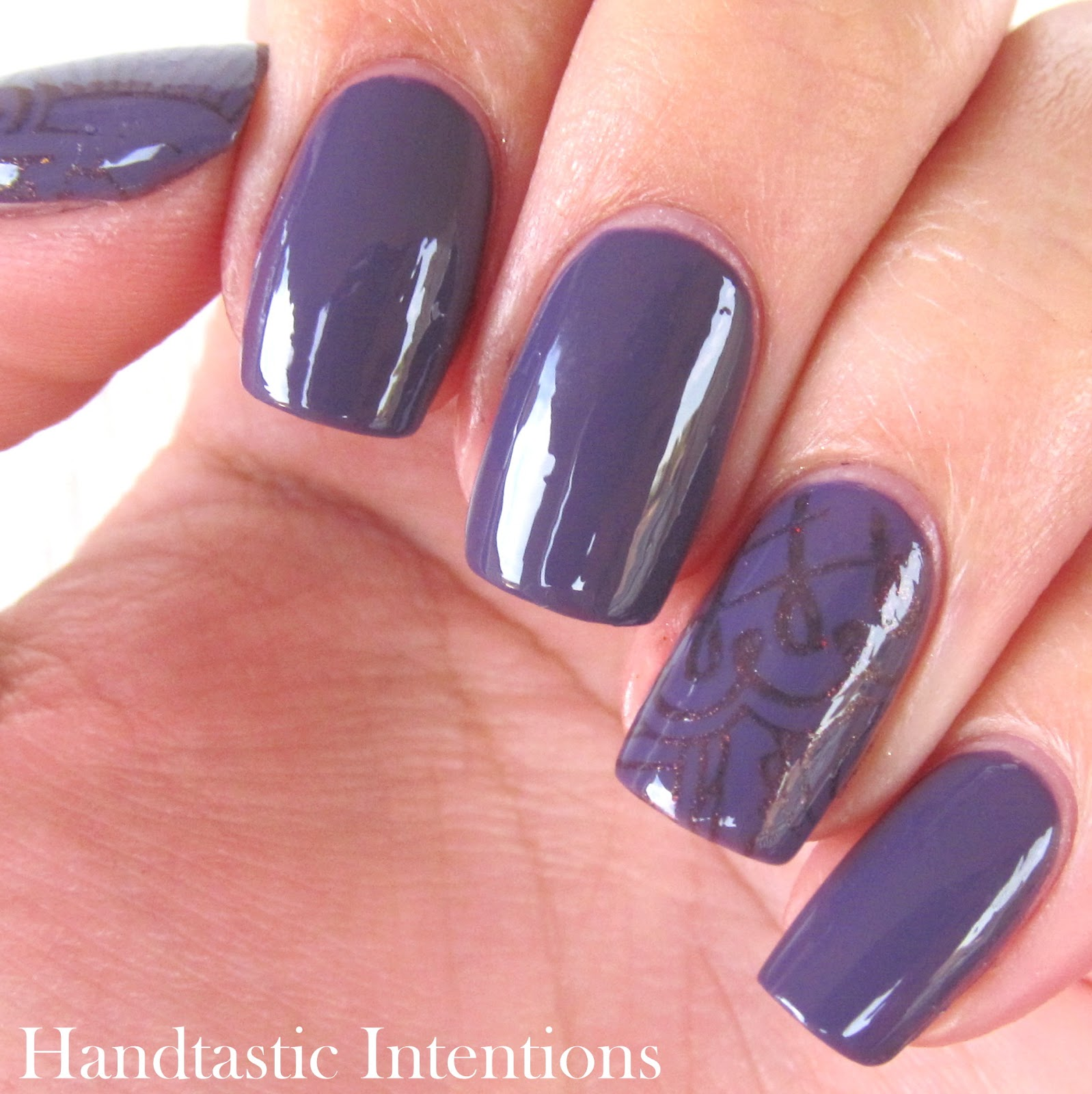 China-Glaze-All-Aboard-Swatch