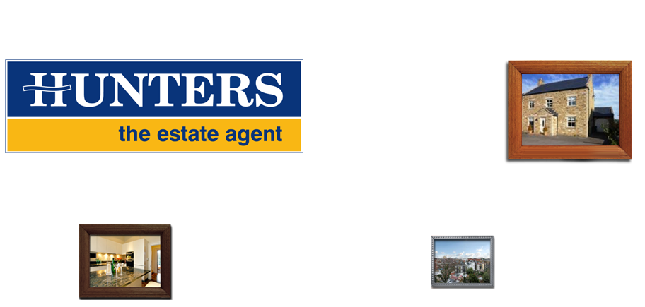 Hunters Estate Agents Home and Lifestyle Blog